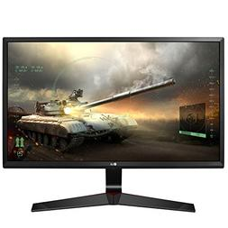 "LG 27MP59G-P 27"" LCD Monitor - 16:9 - 5 ms"