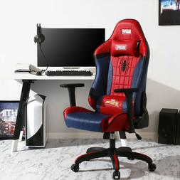 Marvel Avengers Gaming Chair Big & Wide Heavy Duty Office Ch