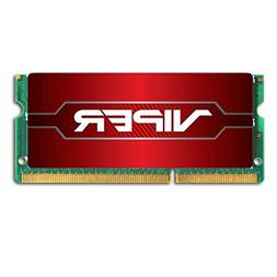 Patriot Memory Performance Viper DDR4 8GB SODIMM PC4-19200