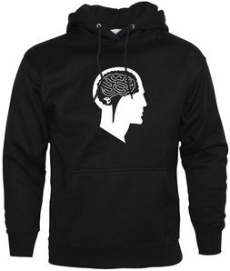 Mens Novelty Gaming Hoodie Christmas Birthday Gift Ideas For