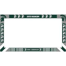 IMPERIAL INTERNATIONAL MICHIGAN STATE SPARTANS BIG GAME MONI