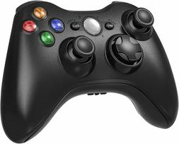 Microsoft XBOX One Wireless Game Controller GamePad For Wind