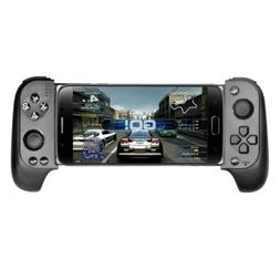 Mobile Game Controller Wireless Bluetooth Handle Gamepad For