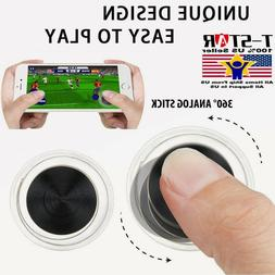 Mobile Phone Arcade Game Stick Controller Joystick for Smart