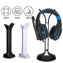Modern Headset Earphone Stand Gaming DJ Gamer Headset Hanger