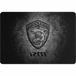Mouse Pads MSI GAMING Shield Mousepad with Special-Textile S