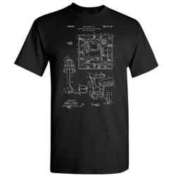 Mouse Trap Board Game Shirt Boardgame Shirt Mousetrap Gaming