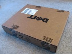 """NEW DELL G3 3579 GAMING 15.6"""" i5-8300H 4GHz/8GB/1TB/FHD/BACK"""