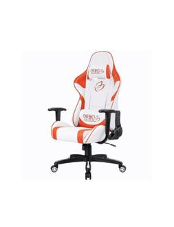HOMALL Gaming Chair Racing Style High-Back PU Leather Offic