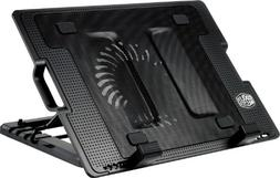 Cooler Master NotePal ErgoStand - Height Adjustable Laptop C