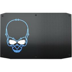 Intel NUC 8 Performance-G Kit  - Core i7 100W, Add't Compone