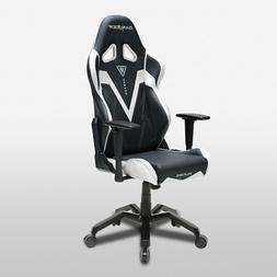 DXRACER Office Chair VB03/NW Gaming Chair Ergonomic Desk Cha