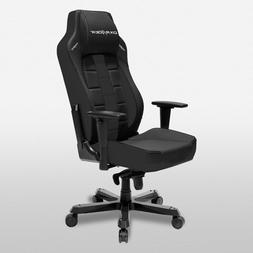 DXRacer Office Chairs OH/CE120/N  Ergonomic Desk Chair Compu