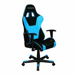 DXRacer Office Chairs OH/FD101/NB Gaming Chair  Racing Seats