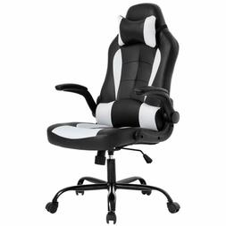 Computer Gaming Chair Office Ergonomic Executive Chair Swive