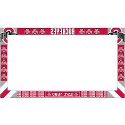 IMPERIAL INTERNATIONAL OHIO STATE BUCKEYES BIG GAME MONITOR