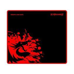 Redragon P001 ARCHELON Gaming Mouse Pad, Stitched Edges, Wat