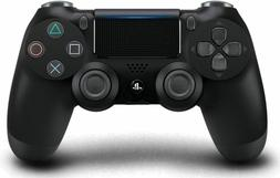 Sony PlayStation 4 PS4 Dualshock 4 Wireless Controller SECON
