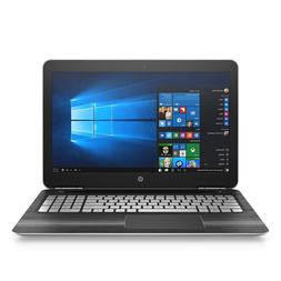"""HP Power Pavilion 15.6"""" FHD IPS Gaming Notebook Intel i7, 12"""