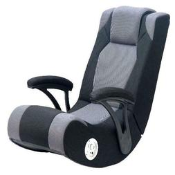 X Rocker Pro 200 Gaming Chair Rocker with Sound Enhancement