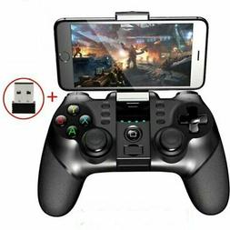 Professional Controller Ninja Gaming Remote Control for iPho