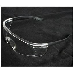 Protective Eye Goggles Safety Transparent Glasses for Childr