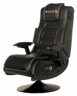 PS4 Pro Gaming Chair with built-in Sound System