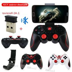 For PUBG Professional Controller Gaming Remote Control for i