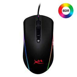 HyperX Pulsefire Surge - RGB Gaming Mouse, Software Controll