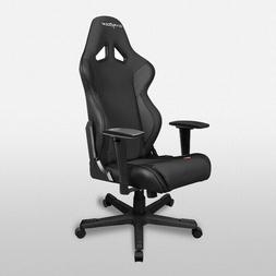 DXRacer Racing series Gaming Chair OH/RW106/N High Back Comp