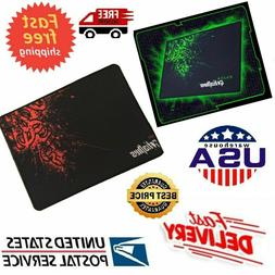 Laptop/Computer Gaming Mat Mouse Pad Desktop Mousepad For Op
