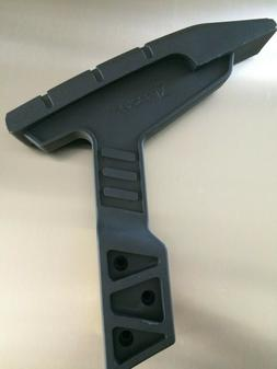 Replacement ARMREST for X Rocker 51259 Pro H3 Gaming Chair