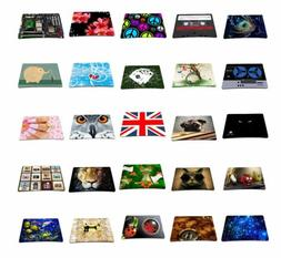 Rubber Anti-Slip Laptop PC Gaming Mice Pad Mat Mouse Pad For