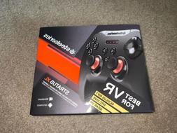 Steelseries Stratus XL Gaming Wireless Controller for Window