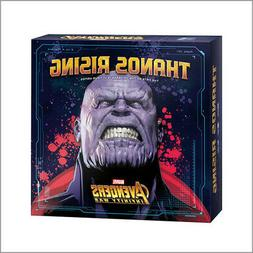 USAopoly Thanos Rising: Avengers Infinity War Cooperative Di
