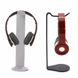 Universal Headset Hanger Game Earphone Holder Headphone Brac