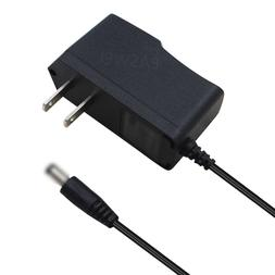 US AC Adapter for X Rocker Game Gaming Chair 51231 Power Sup