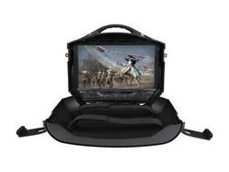 GAEMS Vanguard Personal Gaming Environment for PS4, XBOX ONE