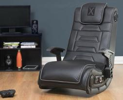 video game chair floor gaming chairs