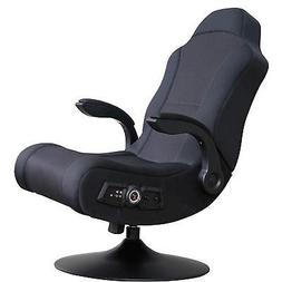 Video Music Gaming Chair Wired Audio Games Sound Playing Com