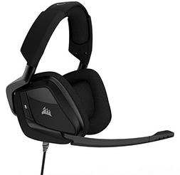 CORSAIR Void PRO Surround Gaming Headset - Dolby 7.1 Surroun