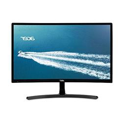 "Acer 23.6"" Widescreen Monitor 16:9 4ms 144hz Full HD"