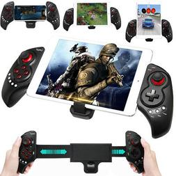 Wireless Bluetooth Game Controller Gamepad Joystick for Andr