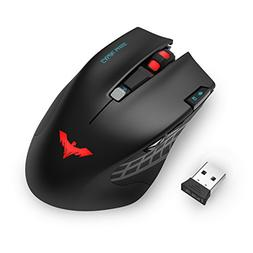 HAVIT Wireless Gaming Mouse