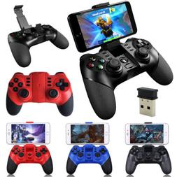 Wireless Controller Professional Gaming Remote Control for i